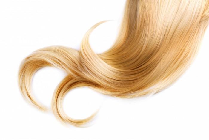 Как сохранить красоту кончиков волос