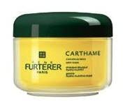 Rene Furterer Carthame Gentle Hydro-Nutritive Mask - увлажняющая питательная маска