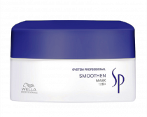 Wella Professionals SP Hydrate Mask - увлажняющая маска