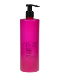Питательный шампунь для сухих и поврежденных волос Kallos Nourishing Shampoo For Dry And Damaged Hair