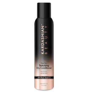 Сухой шампунь CHI Kardashian Beauty Take 2 Dry Shampoo