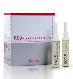 Лосьон против выпадения волос K05 Lotion To Towel Dried Hair от Kaaral