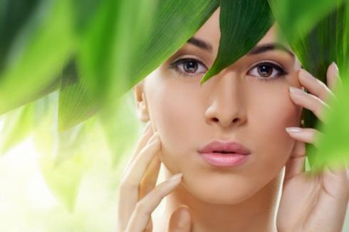 Как бороться с диффузным выпадением волос?