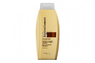 Шампунь для сухих волос Brelil Bio Traitement Repair Shampoo