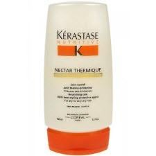 Термозащита Kerastase Nectar Thermique