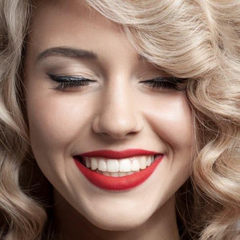 Как восстановить обесцвеченные волосы?