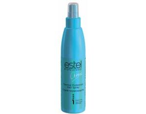 Спрей-термозащита для волос Estel Professional Airex