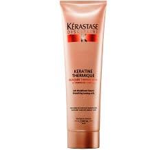 Термоактивный уход для непослушных волос Kerastase Discipline Keratine Thermique
