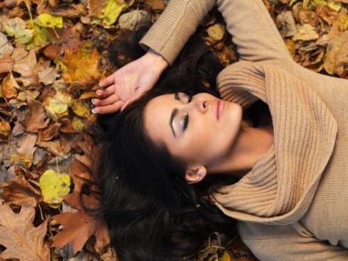 Как использовать димексид для волос? Рецепты масок и правила применения
