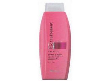 Шампунь для окрашенных волос Brelil Bio Traitement Colour Shampoo