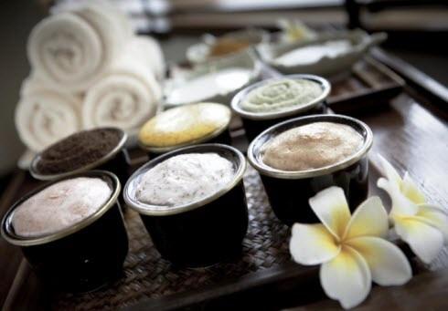 Рецепты горчичных масок для волос