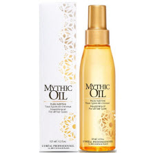Professionnel Mythic Oil