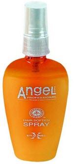 Спрей для смягчения волос Hair Soften Spray Angel