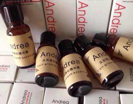 Показания и противопоказания к применению Andrea