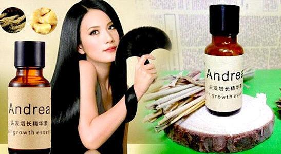 Миндальное масло в маску для волос