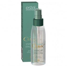 Эликсир красоты Estel Professional Curex Therapy Elixir