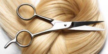 Когда не следует стричь волосы