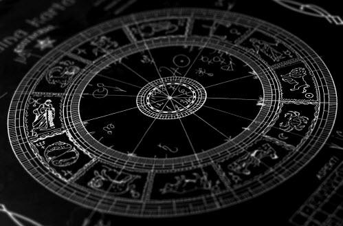 Стрижка по лунному календарю