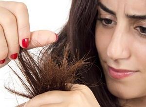 Как заботиться о кончиках волос во время отращивания?