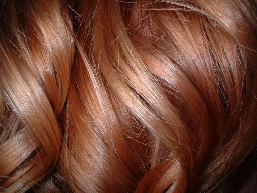 Рецепты масок для волос с витаминами В6 и В12