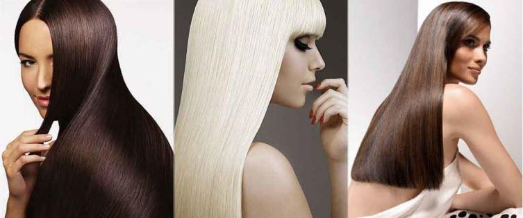 Почему болят волосы у корней на голове