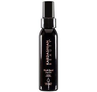 Сухое масло для волос CHI Kardashian Beauty Black Seed Dry Oil