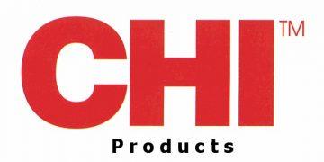CHI для волос: масла