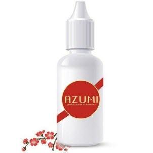Сыворотка Азуми для восстановления и роста волос