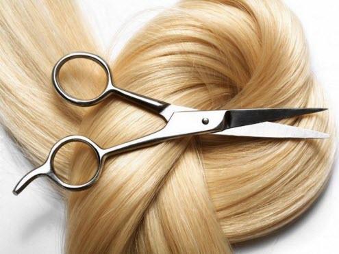 Как нормализовать выпадение волос