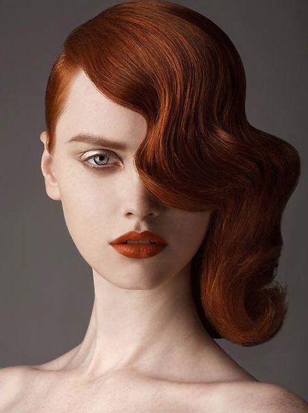 Домашних уход за тонкими волосами