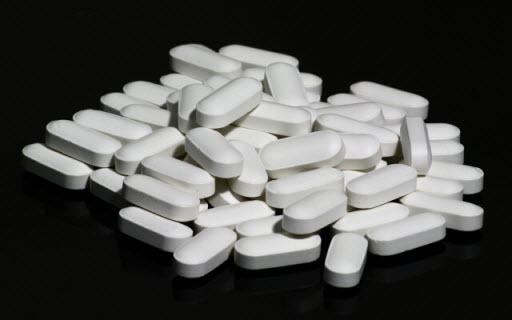 Витамины Компливит: состав, инструкция по применению и отзывы