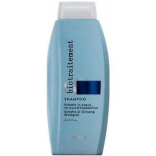 Шампунь для вьющихся волос Brelil Bio Traitement Curly Shampoo