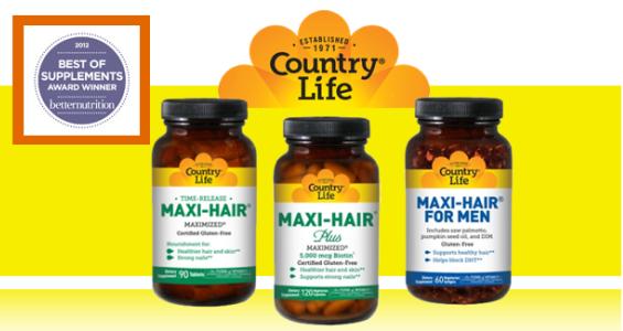 Витамины для волос. кожи, ногтей