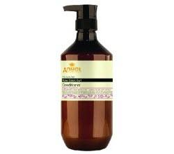Шампунь для вьющихся волос с экстрактом розы Angel Professional Paris Provence For Curly Hair Shampoo