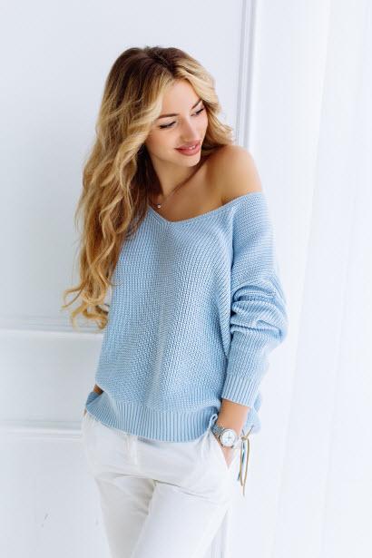 Стильная одежда для девушек