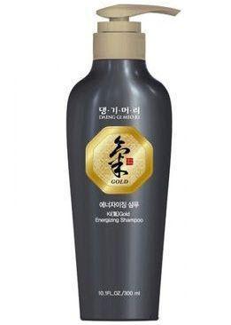 Шампунь против выпадения волос Daeng Gi Meo Ri Energizing Shampoo