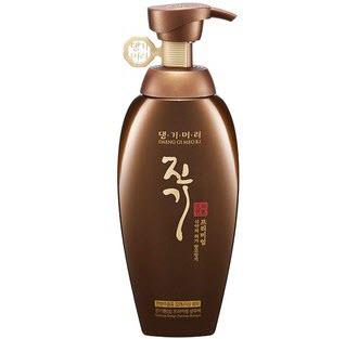 Регенерирующий энергетический шампунь Daeng Gi Meo Ri Vitalizing Energy Premium Shampoo