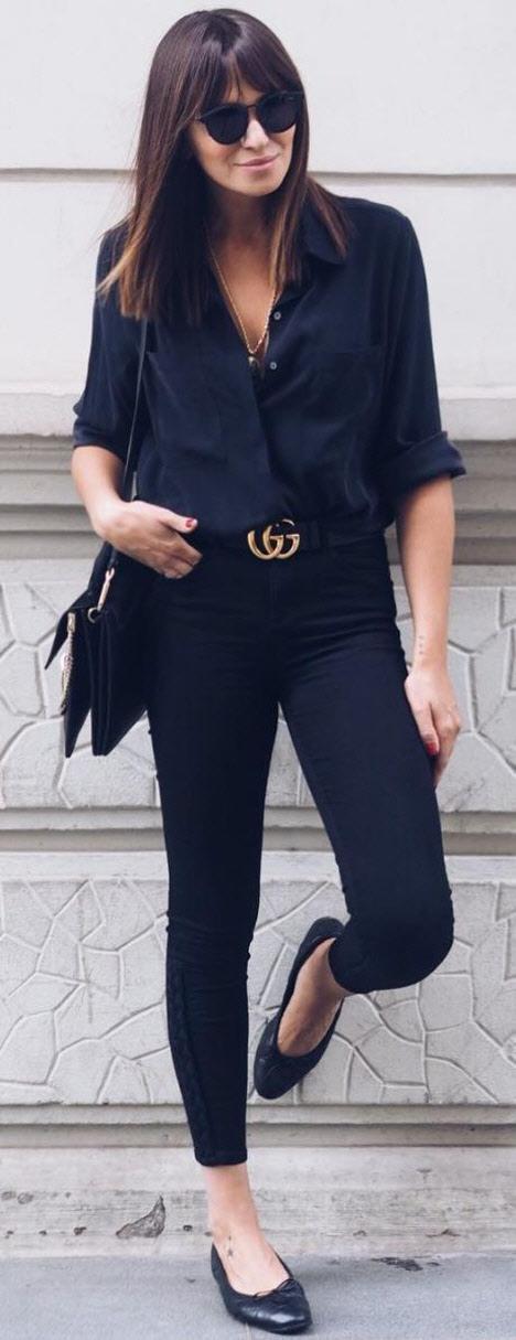 Модные стрижки на короткие волосы 2019