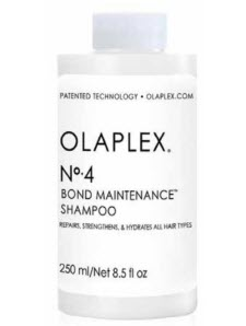 Какие есть формыOlaplex и как их использовать?