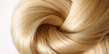 Красивые и здоровые волосы в домашних условиях