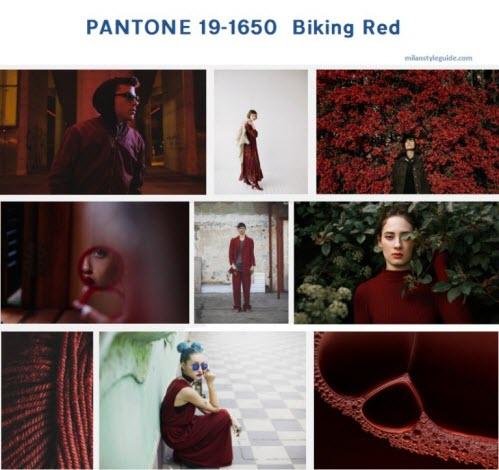 Осенний маникюр 2019: фото новинки трендового и модного маникюра