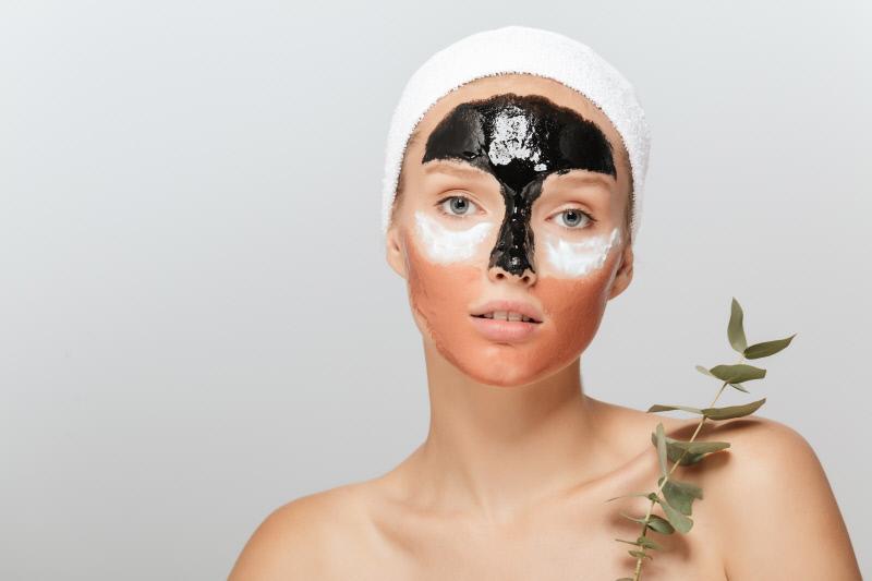 Восстановление красоты кожи