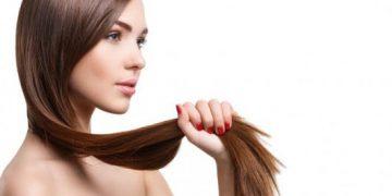 Обзор лучших средств для кончиков волос. Как ухаживать за кончиками волос в домашних условиях