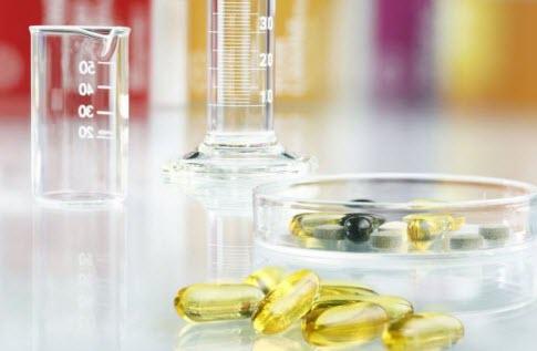 Какие витамины можно добавлять в шампунь и маску
