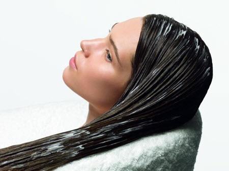 Какие сделать бьюти-процедуры в домашних условиях во время карантина. Эффективные процедуры для лица, тела и волос