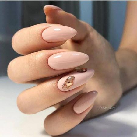 """Самый красивый дизайн ногтей """"Слеза единорога"""""""