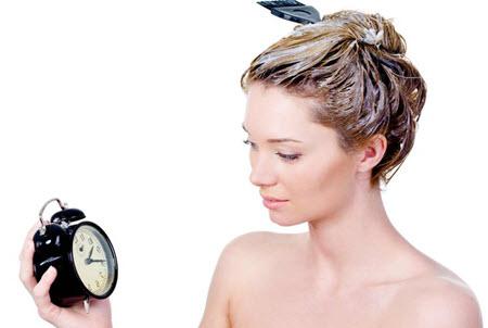 Рецепты лечебных домашних масок против секущихся кончиков волос
