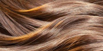 Шампунь для непослушных волос