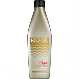 Шампунь для гладкости волос от Redken