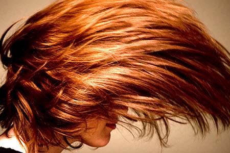 6 лайфхаков для быстрого роста волос